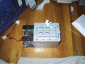 AOA Guide to Basic Computer Building.-img_6407.jpg