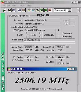 1700+B and 2100+B-2506wc.jpg