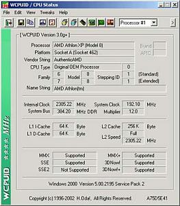 800 MHz for free-2305-copy.jpg