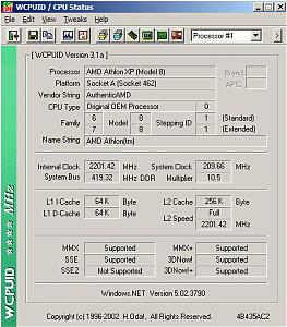 WOOHOO, finally hit 2.2ghz on air...-1700-210fsb-10.5x-2205mhz-.jpg.jpg Views:308 Size:53.2 KB ID:5600