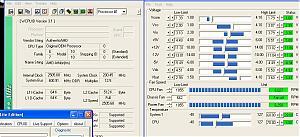 Best Barton Upgrade Option?-2500-.jpg