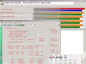 AMD XP 1700+ TBred-B Core DLT3C JIUHB 1.5V Core any good?-frank-iii-2525mhz.jpg