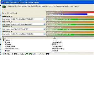1700xp@2.8ghz on air, amazing check it out-amd.jpg