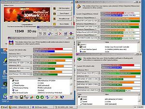 8RDA3+ benchmarks - stable @ stock!-09132003_200.jpg