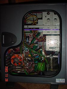 What does the inside of your computer look like?-dsc01001.jpg