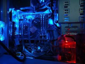 What does the inside of your computer look like?-dscf00073333.jpg
