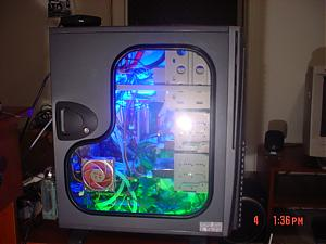 What does the inside of your computer look like?-picture-015.jpg
