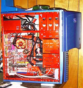 What does the inside of your computer look like?-imag0005aa.jpg