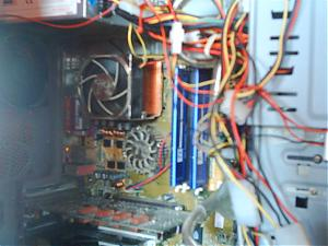 What does the inside of your computer look like?-dsc00001.jpg