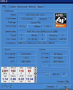 Chaintech ZNF3-150 ZENITH mobo and an AMD 64 3200+ ATHLON processor-untitled1.jpg