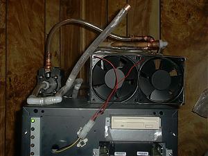 Direct-Die water cooling-jan26002.jpg