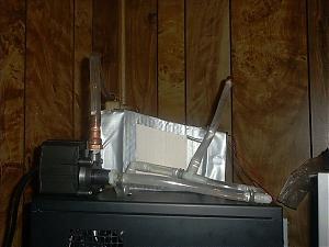 Direct-Die water cooling-jan26003.jpg