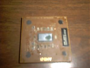 Direct-Die water cooling-feb08002.jpg
