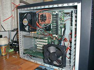 What does the inside of your computer look like?-pic00001.jpg