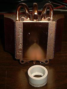 Direct-Die water cooling-mar28003.jpg