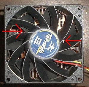 Direct-Die water cooling-mar280052.jpg