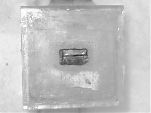 Direct-Die water cooling-may04003.jpg