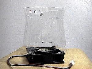 Delta 68 cfm 80mm fan. Which fan adapter?-vstack01.1.jpg