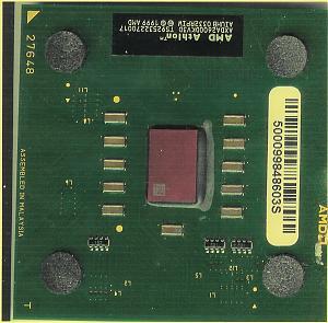 axda2600kv3d week code0332-scan.jpg