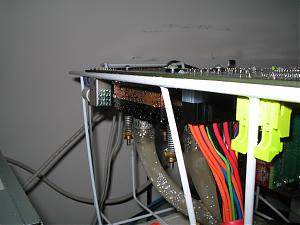 DFI Boards-106_0639.jpg