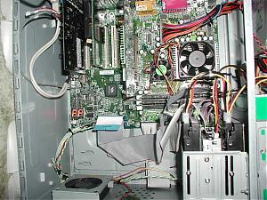 What does the inside of your computer look like?-case1.jpg
