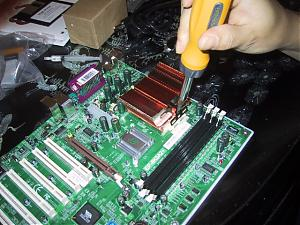 AOA Guide to Basic Computer Building.-img_6381.jpg