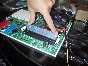 AOA Guide to Basic Computer Building.-img_6385.jpg