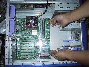 AOA Guide to Basic Computer Building.-img_6388.jpg
