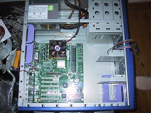 AOA Guide to Basic Computer Building.-img_6389.jpg