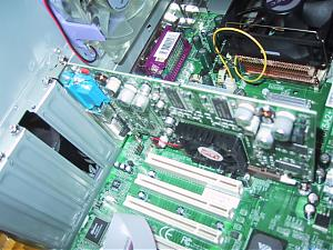 AOA Guide to Basic Computer Building.-img_6394.jpg