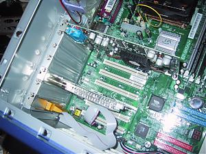 AOA Guide to Basic Computer Building.-img_6395.jpg