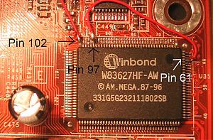 NF7-S CPU Thermal Diode Mod, Version 2.0-winbond-pin-location-2.jpg