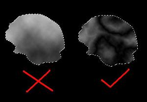 Photoshop Asteroid Guide-2.jpg
