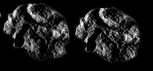 Photoshop Asteroid Guide-7.jpg