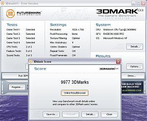 3D Mark 2003-3dm03x800.jpg