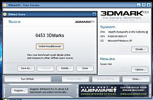 3D Mark 2003-3dmarksonp43ghz.jpg