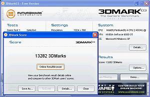 3D Mark 2003-3d03-best.jpg
