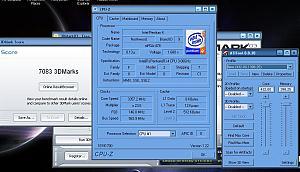 3D Mark 2003-3dmark03_3_ghz.jpg