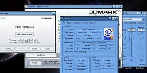 3D Mark 2003-3dmarks2003_7k100.jpg