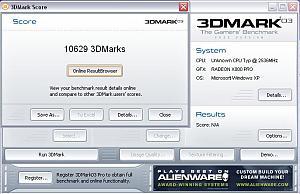 3D Mark 2003-3dmark0310k.jpg
