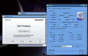3D Mark 2003-5000_pcmarks_04_alex.jpg