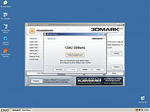 3D Mark 2003-12k.jpg