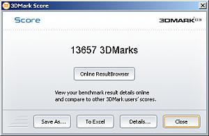 3D Mark 2003-3dm03_170906.png