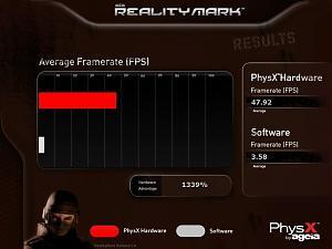 Ageia RealityMark Software-crossfirephysx.jpg