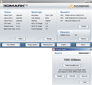 Wonderbread and Samuknow - Benchmark !-3dmark052822007_001.png
