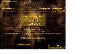 Squeeze your computer AOA EXIBITION-aquamark3.jpg