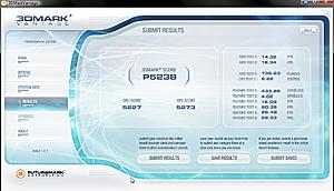 3DMark Vantage-3dmark-vantage-v1.01-pro-scores.jpg