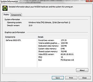 3DMark Vantage-nvidia-177.35-vista-32bit.jpg