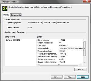 3DMark Vantage-177.83-physx-enabled-drivers.jpg