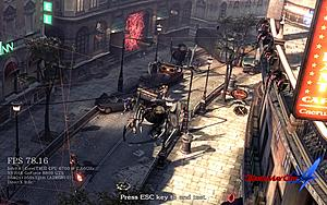 177.83 PhysX Enabled Drivers 3DMark06 Score-devilmaycry4_benchmark_dx9-street.jpg